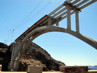 new bypass bridge